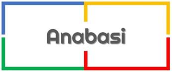 logo-anabasi
