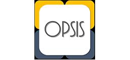 logo-opsis